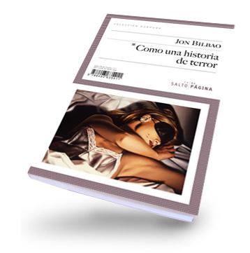 img_libro_12