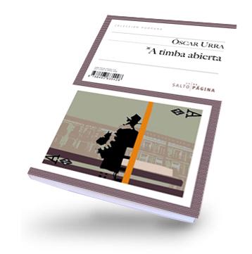 img_libro_13