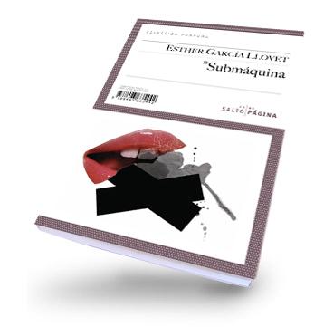 img_libro1