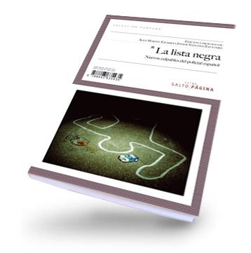img_libro