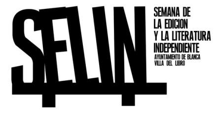 selin_logo
