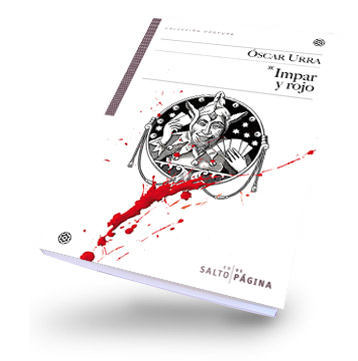 img_libro_Impar y rojo