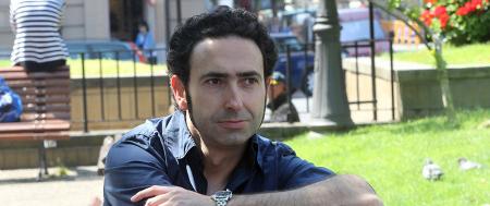 jon_bilbao_por-luis-alberto-garcc3ada