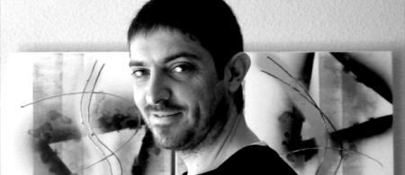 Emilio-Bueso-Entrevista-20131